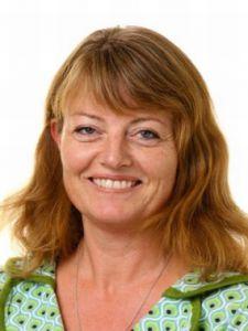 Anette Find Christensen