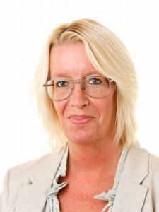 Annette Schrøder