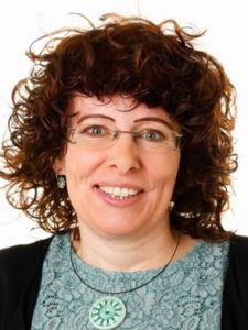 Ane Ploug-Sørensen