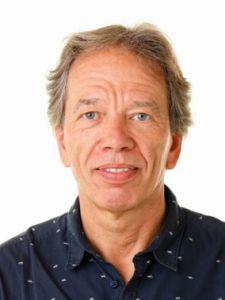 Bjarne Kusk