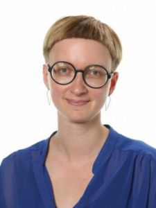 Camilla Holmgaard Schmidt