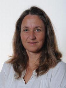 Gunhild Jensen