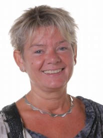 Hanne Lehnskov Lange