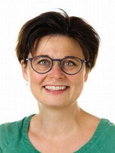Helene Hannibal