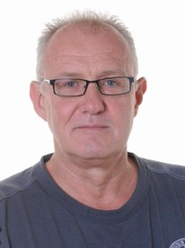 Henrik Engstrøm Nielsen
