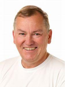 Jesper Bang-Jensen