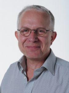 Jan Geertsen