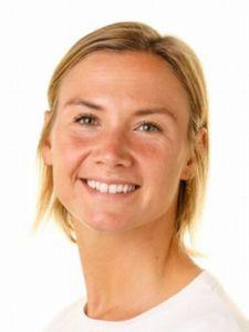 Kristina Brødsgaard Nielsen