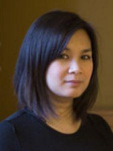 Lan Hong Le
