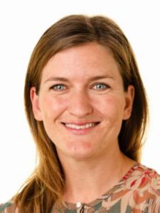 Louise Mejrup