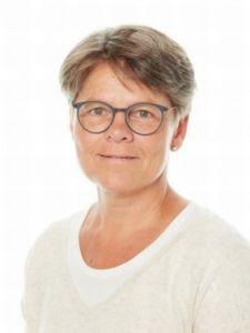 Mette Juul Bang-Jensen