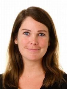 Maria Louise Worning Jensen