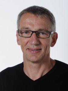 Peter Ole Dallmann