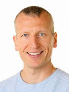 Rudi Lauridsen