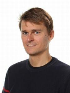 Søren Bredlund Caspersen