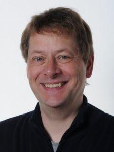 Søren Mogensen