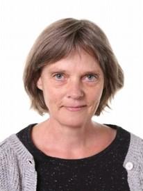 Signe Rugård Poulsen