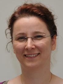 Tine Heinesdatter Jensen