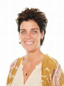 Trine Louise Lund Petersen