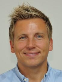 Thomas Bundgaard Rasmussen