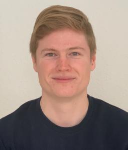 Jon Øbo Poulsen