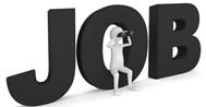 Jobopslag