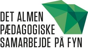 DAPS logo