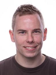 Kasper Turn Jensen