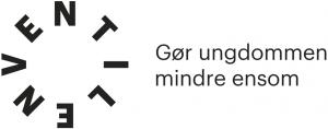 Ventilen logo
