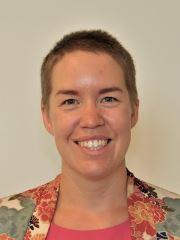 Elisa Stubgaard Franck